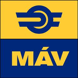 logo_mav