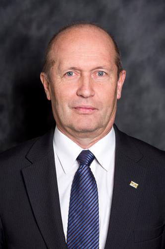 Kukely Márton