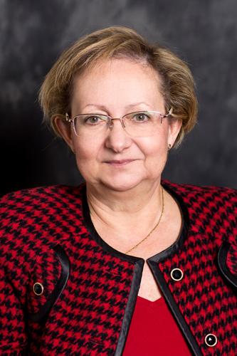 dr. Papp Margit