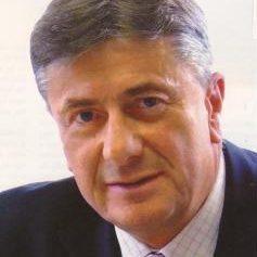 2006_Dr. Berényi János