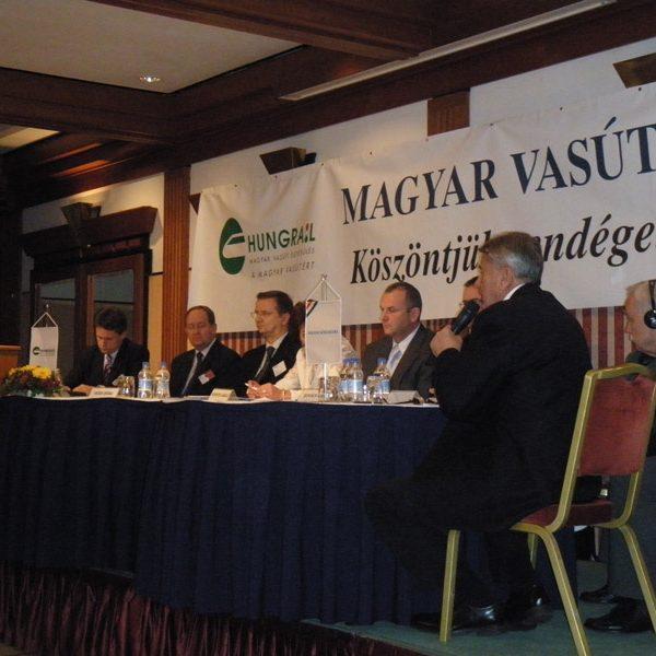2010_magyar-vast-konferencia
