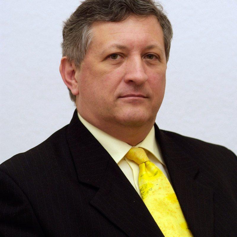 2011_mosoczilaszlo