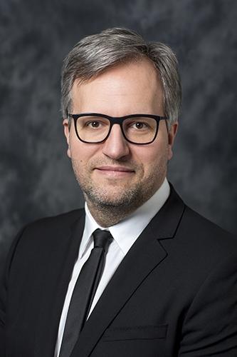 Dr. Vásárhelyi Árpád