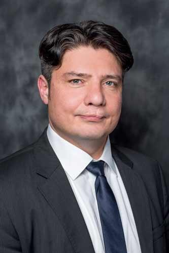 Ungvári Csaba