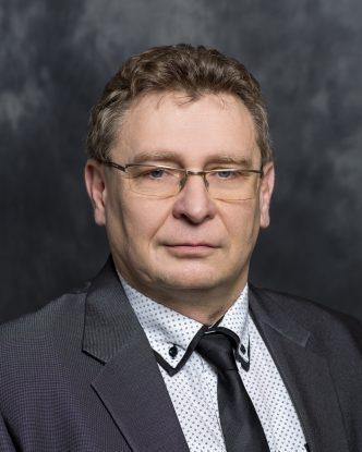 Dr. Katona László