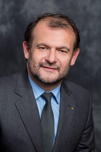 Veszprémi László