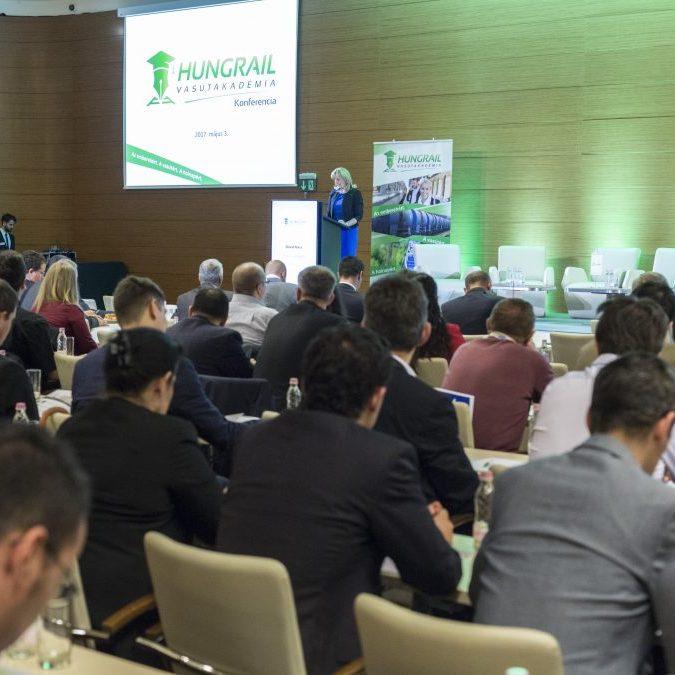 2017_elso-vasutakademia-konferencia
