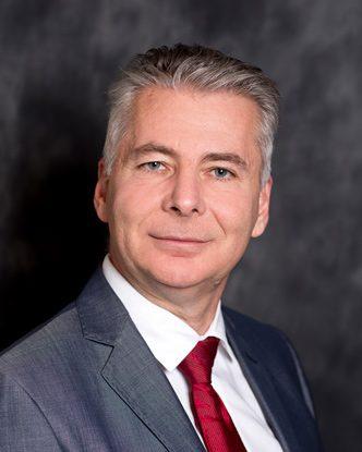 Sárosi György