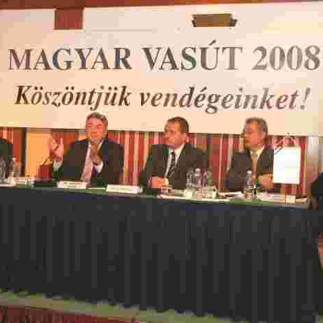 2008_Magyar-Vasút-konferencia