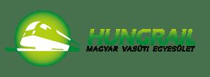 Magyar Vasúti Egyesület