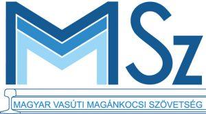 mvmsz02