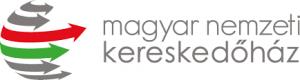 magyar-nemzeti-kereskedhaz