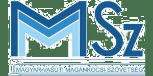mvmsz02-e1553110833292