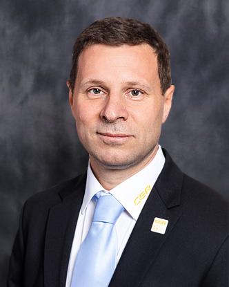 Heinczinger Tamás