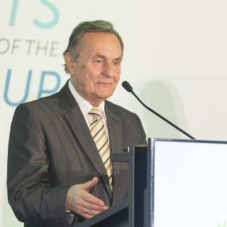 dr.-gyurkovics-sndor