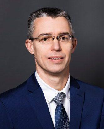 Bondor Tibor